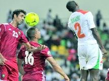 Convocation de 23 joueurs pour le match Maroc-Burkina : Une explication fortement appréhendée