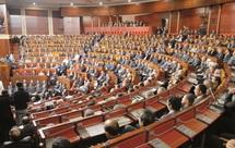 Clôture de la session d'automne de la Chambre des représentants : Pour une question de chrono, Ramid élude le dossier Ben Barka