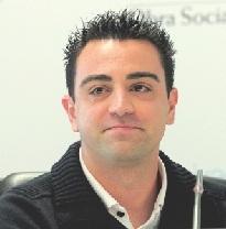 """Xavi: """"Nous n'avons pas eu de chance dans les moments clés"""""""