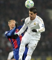 Ligue des Champions : Madrid se place, Naples renverse Chelsea
