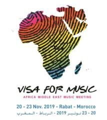 17 Marocains dans la sélection officielle de Visa for Music