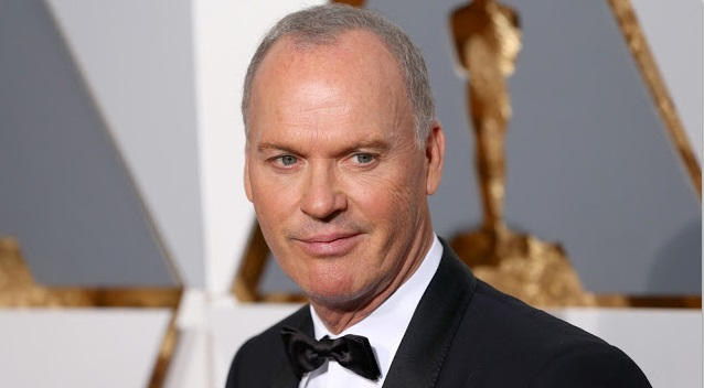 """Michael Keaton rejoint """"The Trial of the Chicago 7"""""""