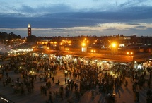 2012 s'annonce cruciale pour le secteur : Le tourisme affiche des résultats mitigés