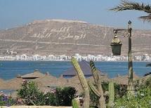 Tourisme à Agadir : Après l'embellie, la morosité
