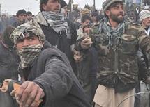 Profanation du Coran : L'Afghanistan en ébulition