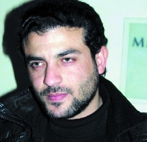 Hicham Bahloul : «L'art oui, mais la pudeur aussi»