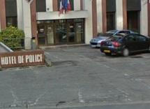 Démantèlement à Lyon d'un réseau de malfaiteurs : L'argent de la drogue marocaine blanchi en France