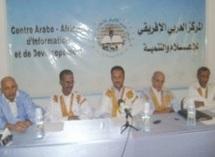 Lors d'un séminaire auquel ont participé des intellectuels et ex-ministres : L'UMA en débat à Nouakchott