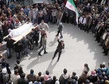 Conférence internationale de Tunis : Le monde au chevet de la Syrie