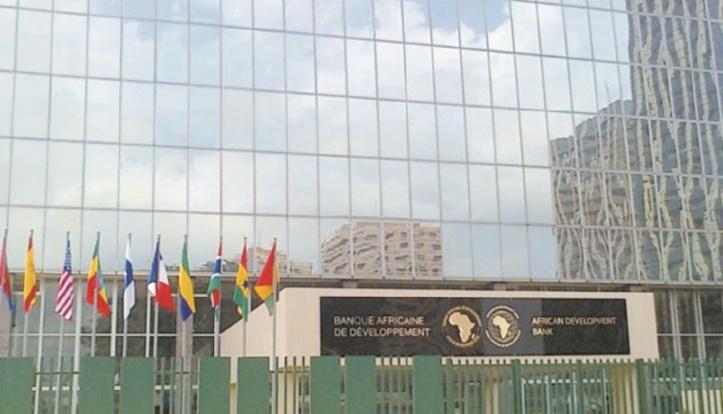 Hausse historique du capital de la Banque africaine de développement