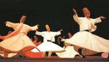 Nouvelle édition des Rencontres et musiques soufies de Marrakech