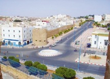 Compte administratif de la municipalité de Safi : 72 millions d'indemnités pour le maire et ses adjoints