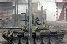 Référendum sur la nouvelle Constitution : Les Syriens votent dans un climat de violences