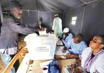 Election présidentielle : Les Sénégalais aux urnes en dépit de la contestation