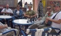 Kalâat Sraghna : Projet d'un contrat-programme régional pour le tourisme