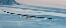 Solar Impulse réussit le pari d'un vol non-stop de 72h en simulateur