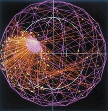 Neutrinos : le chrono serait faux !