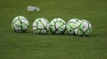 Lagardère dénonce la résiliation d'un contrat d'agence par la CAF