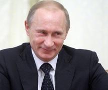 Elections présidentielles en Russie : Eventuel retour de Poutine et probable durcissement du régime