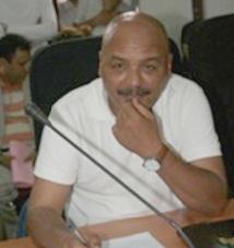52 ans après le tremblement de terre d'Agadir, la capitale du Souss se souvient :  Mohammed Bajalat, président du Forum Izoranes n'Agadir