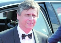 """Jan Fischer, vice-président de la BERD : """"La nécessité d'améliorer les conditions de vie des peuples est prioritaire"""""""