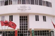 Les Académies régionales d'éducation et de formation mises en veilleuse : Les AREF sèchent deux sessions de leurs conseils d'administration