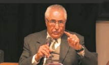 Moubarak Rabie décortique les difficultés de la traduction de la littérature arabe