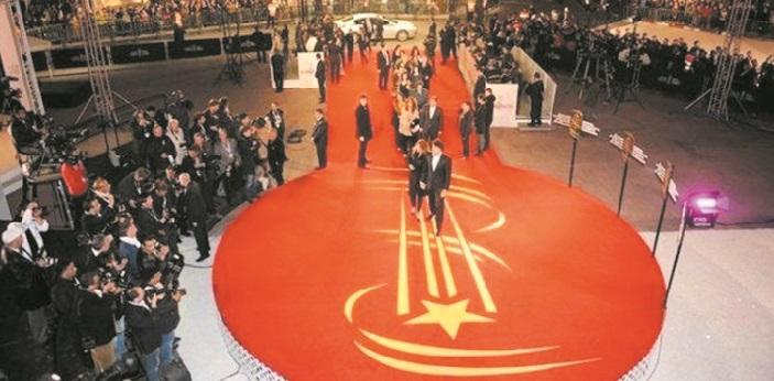 Le FIFM dévoile la sélection officielle de films