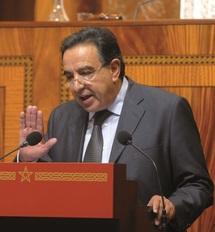 Le Bureau politique se déclare surpris par le retrait de la loi de Finances du Parlement : L'article 75 de la Constitution mis à mal par le gouvernement