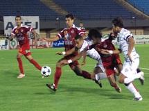 Le football national à la croisée des chemins : Le salut passe par une rationalisation de la formation