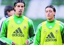 Euro-2012 : Allemagne: le titre et rien d'autre