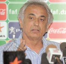 Premier tour des éliminatoires de la CAN 2013 : Algérie et Cameroun bien partis