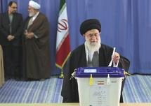 Elections en Iran : Affrontement entre conservateurs pour les législatives