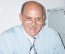 Laâyoune : Conférence de l'Association des portés disparus au Polisario