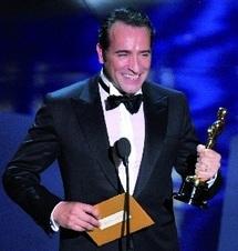 Jean Dujardin a-t-il censuré «Les Infidèles» avant les Oscars