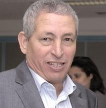 Prompt rétablissement à Abdelhadi Khairat