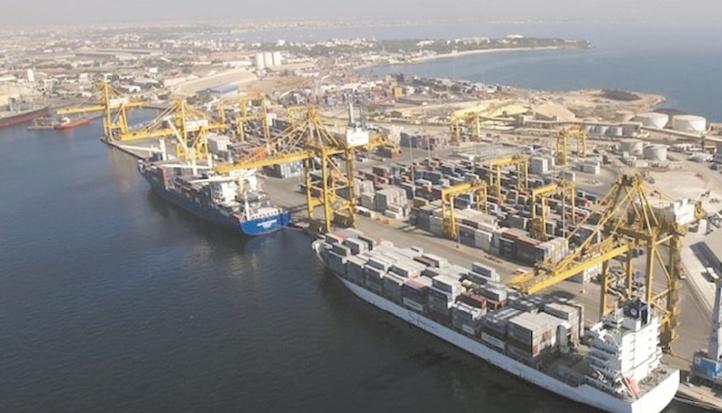 La ZLECA mérite d'être soutenue par des politiques commerciales régionales efficaces et inclusives