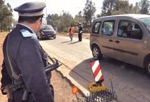 Les forces de l'ordre sur le qui-vive : Un mystérieux groupuscule frappe en Algérie et menace le Maroc