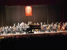 12ème Concours international de musique du Maroc : Du piano pour une compétition exceptionnelle