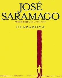 """Publié dans la version soumise par Saramago aux éditeurs en 1953 : Le """"Livre perdu"""" du Nobel José Saramago sort de l'oubli"""