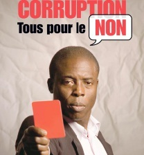 Le coût de la corruption en République démocratique du Congo