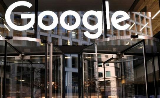 Les activités de Google en matière de santé suscitent des inquiétudes aux Etats-Unis