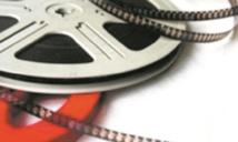 """""""Cinéma et opérette"""", thème de la 9ème édition des Journées cinématographiques des Doukkala"""
