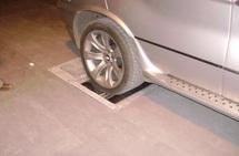 Visite technique des véhicules : Polémique autour du nouveau cahier des charges