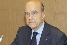 """Visite officielle d'Alain Juppé au Maroc : """"Le plan d'autonomie marocain est la seule proposition réaliste sur la table"""""""