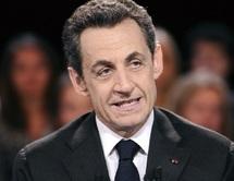 Présidentielle française : Sarkozy jugé incohérent et humiliant au sujet de l'immigration