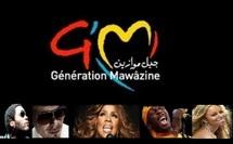 Mawazine célèbre la diversité des talents marocains : Fusion, rap et musiques actuelles à l'honneur à Rabat