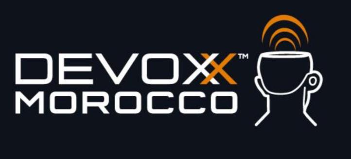 Devoxx 2019 : Les développeurs en conlave à Agadir