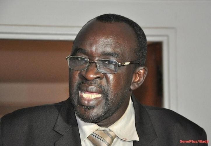 Moustapha Cissé Lô : Le Maroc intégrera bientôt la CEDEAO