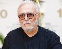 Abderrahman Tazi à la tête de l'ANPF : Les producteurs se dotent d'une nouvelle Chambre
